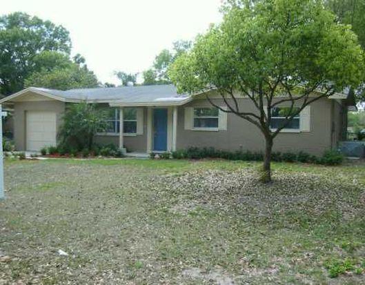 14922 Philmore Rd, Tampa, FL 33613