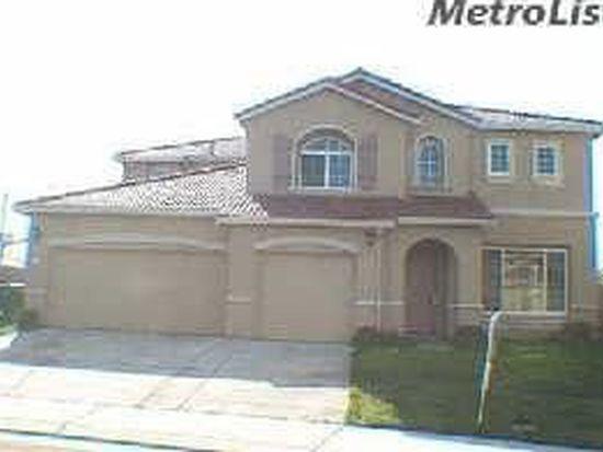 3517 Silvana Ln, Stockton, CA 95212