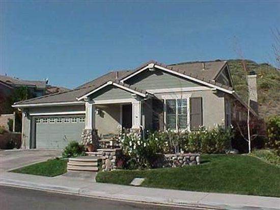 14631 Corkwood Dr, Moorpark, CA 93021