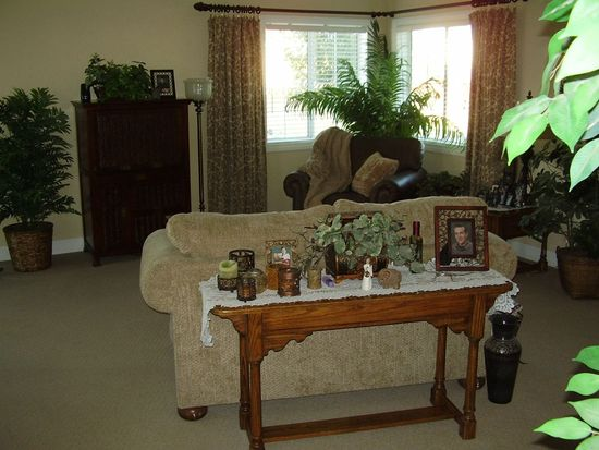 27730 Beryl Rd, Barstow, CA 92311
