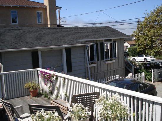 713 Laine St, Monterey, CA 93940