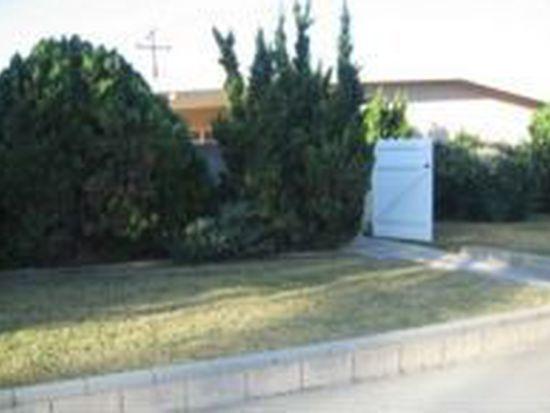 15554 Lambert Rd, Whittier, CA 90604