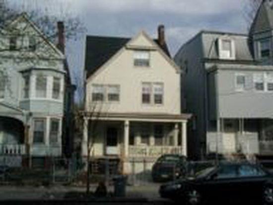 181-183 S 7th St, Newark, NJ 07103