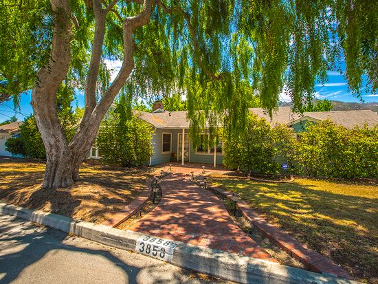 Lirio Ln, Glendale CA