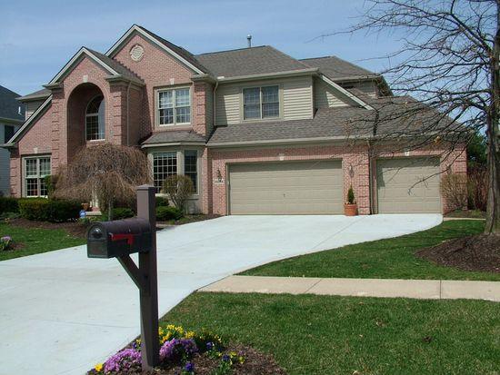 20084 Kylemore Dr, Strongsville, OH 44149