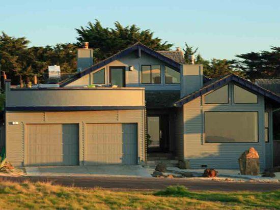 31 Julianna Ave, Moss Beach, CA 94038