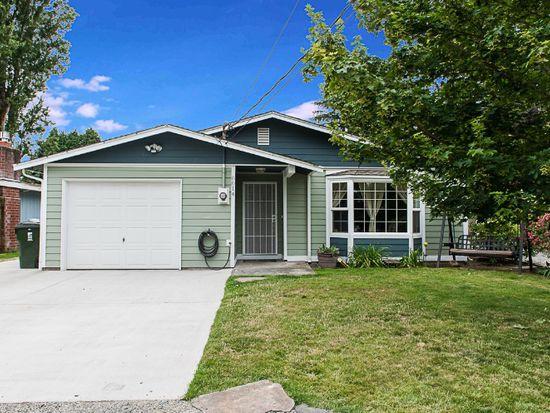 Loans near  E G St, Tacoma WA