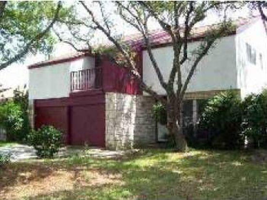 9213 Powhatan Dr, San Antonio, TX 78230