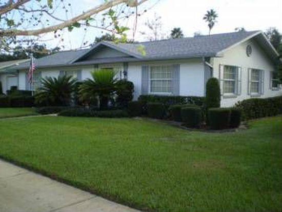 805 Gaston Foster Rd, Orlando, FL 32807