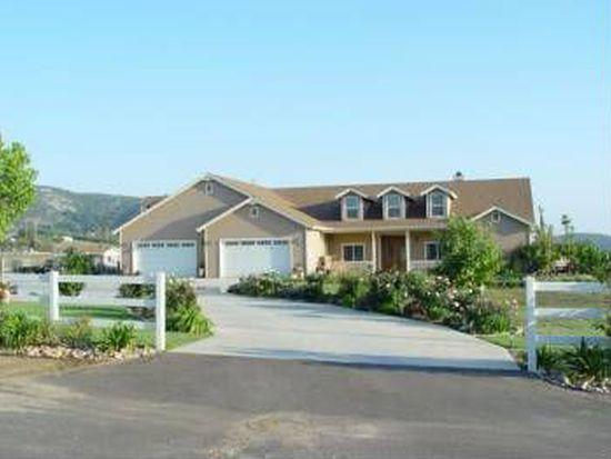 910 Pile St, Ramona, CA 92065