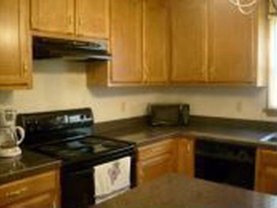 6533 Adkins Rd, Providence Forge, VA 23140
