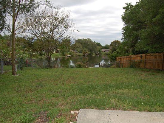 3807 Southview Dr, Brandon, FL 33511