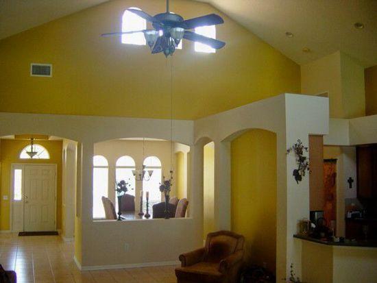 3210 Hurley Grove Way, Valrico, FL 33596