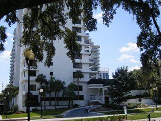 530 E Central Blvd APT 301, Orlando, FL 32801