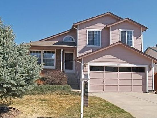 6331 Freeport Dr, Highlands Ranch, CO 80130