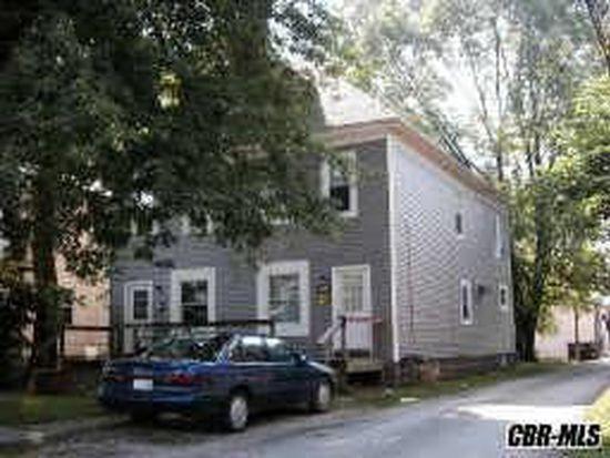 419-421 E Lane Ave, Columbus, OH 43201
