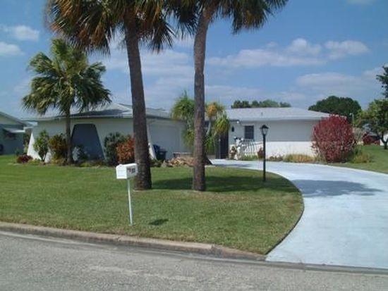 515 Shadyside St, Lehigh Acres, FL 33936