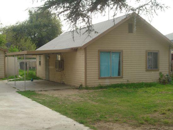1040 W G St, Colton, CA 92324