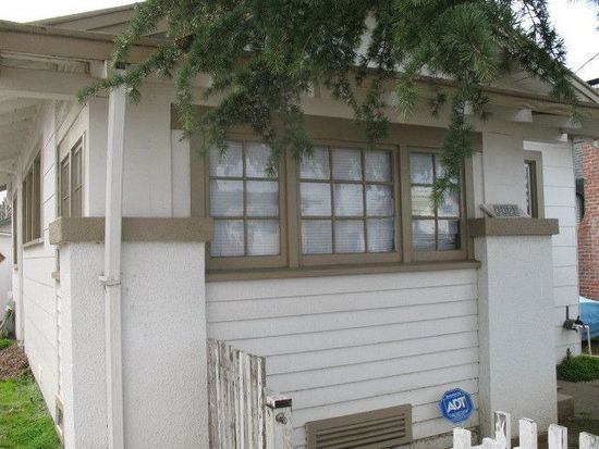 3320 Maybelle Way, Oakland, CA 94619