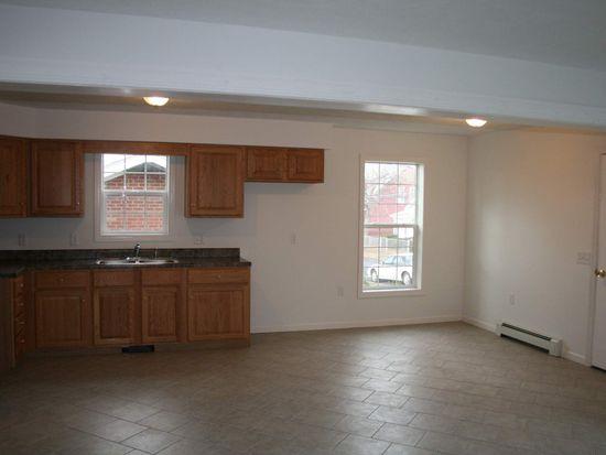 98 Adams Ave, Cohoes, NY 12047