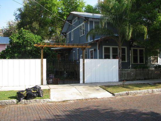 2202 N Morgan St, Tampa, FL 33602