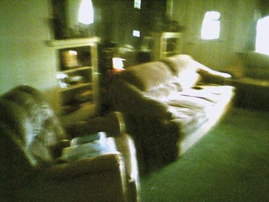 12312 Muir Ct, Whittier, CA 90601