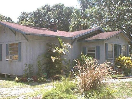 236 Hubbard Ave, North Fort Myers, FL 33917
