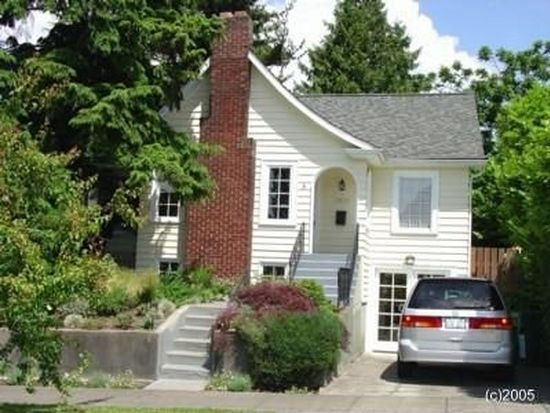 5622 Kirkwood Pl N, Seattle, WA 98103