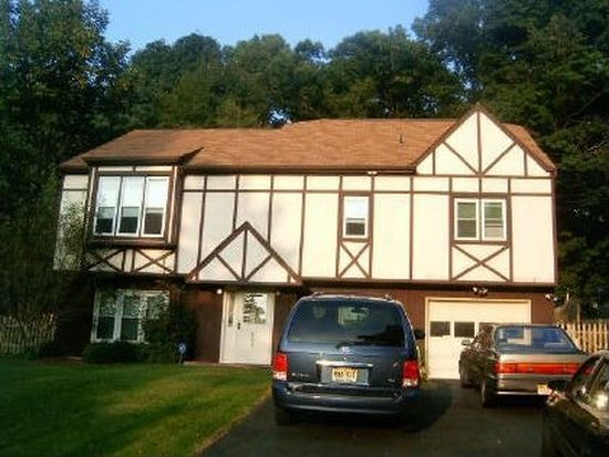601 Henmar Dr, Landing, NJ 07850