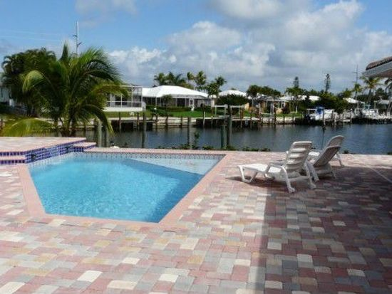 855 Willow Ct, Marco Island, FL 34145