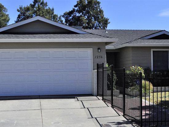 Loans near  Luna Ln, Stockton CA