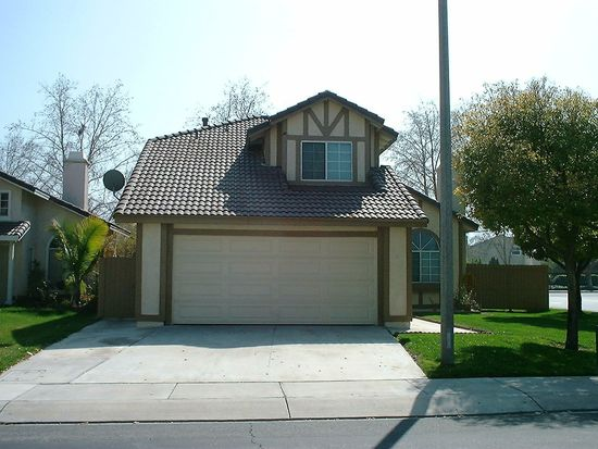 199 N Plymouth Way, San Bernardino, CA 92408