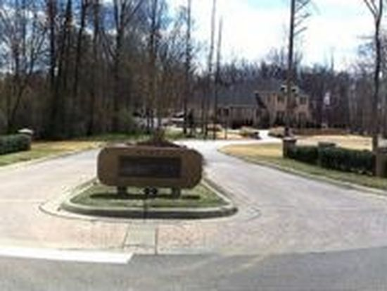 2619 Northplace Dr, Tupelo, MS 38804