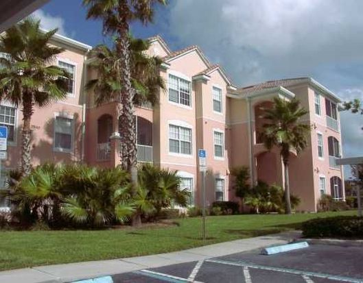 13500 Turtle Marsh Loop APT 811, Orlando, FL 32837