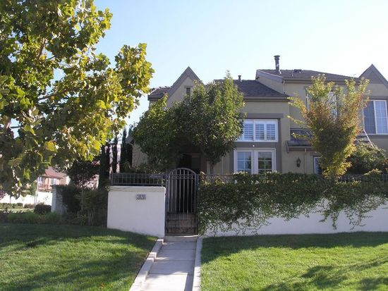 3920 Mosher Dr, San Jose, CA 95135