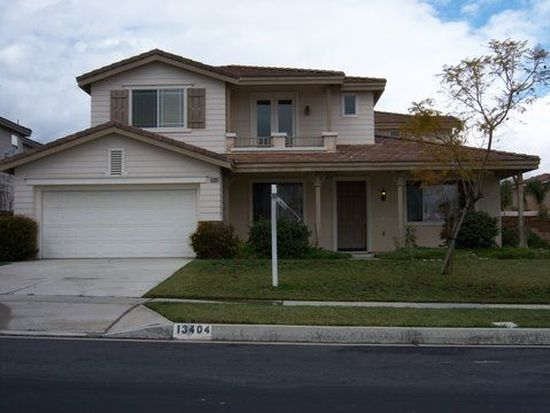 13404 Redwood Dr, Rancho Cucamonga, CA 91739