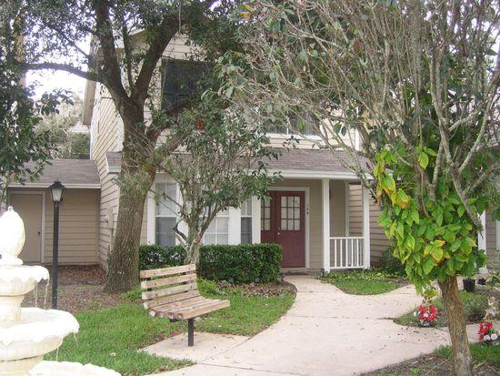 3047 Oak Park Way APT 104, Orlando, FL 32822