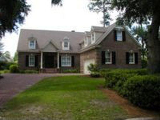 252 Lyman Hall, Savannah, GA 31410