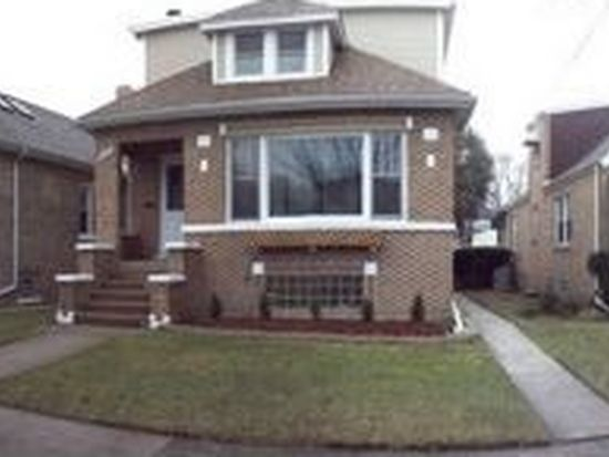 2125 N 75th Ct, Elmwood Park, IL 60707