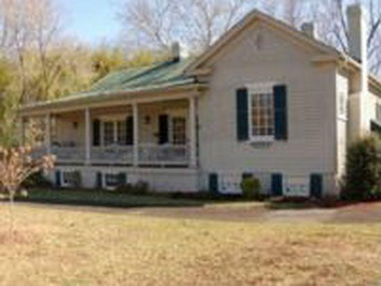 1670 Langhorne Rd, Lynchburg, VA 24503