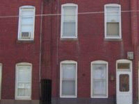 2066 E Orleans St, Philadelphia, PA 19134