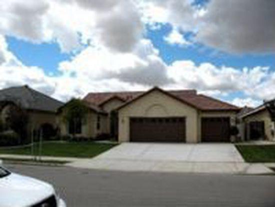 2311 Snowdrop Dr, Bakersfield, CA 93311
