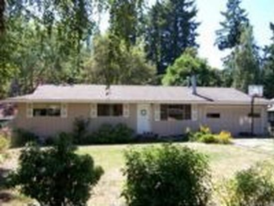 1470 SE Scottish Ct, Milwaukie, OR 97267
