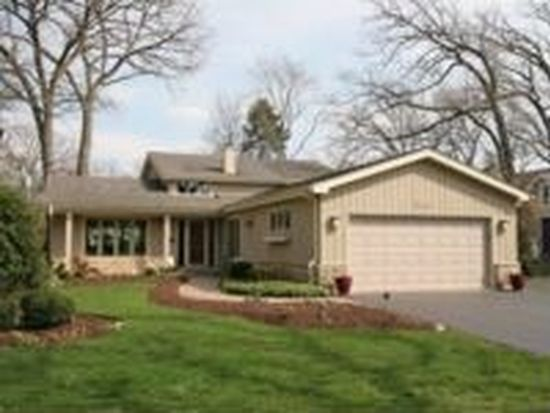 355 Cumberland Ln, Village Of Lakewood, IL 60014