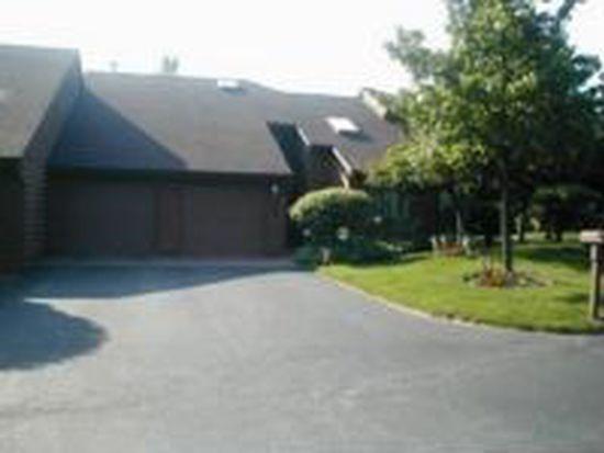 25864 Fairmount Blvd, Shaker Heights, OH 44122