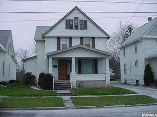 3505 Superior Ave, Ashtabula, OH 44004