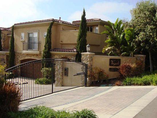 253 N Rios Ave, Solana Beach, CA 92075