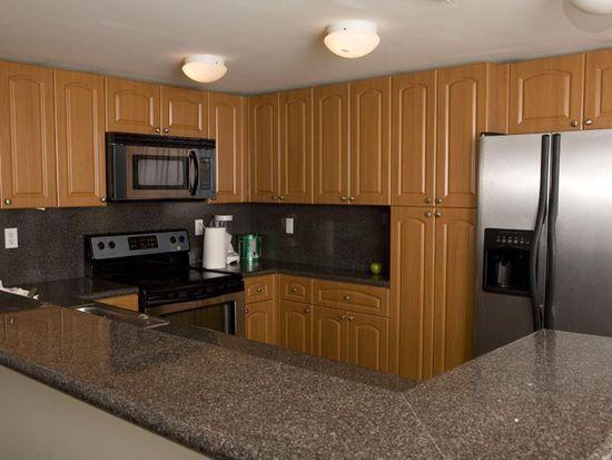 120 SW 37th Ave APT 405, Coral Gables, FL 33134