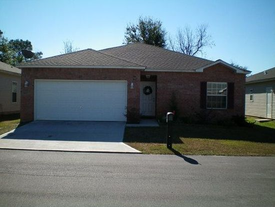 215 Craft St, Pensacola, FL 32534