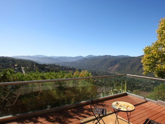 13399 Middle Canyon Rd, Carmel Valley, CA 93924